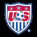 US-Soccer-logo-2014